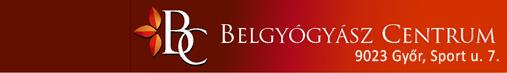 cropped-bc_logo.png